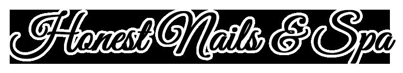 Honest Nails & Spa